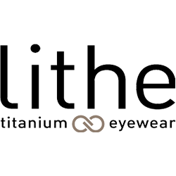 lithe