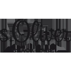 s oliver black