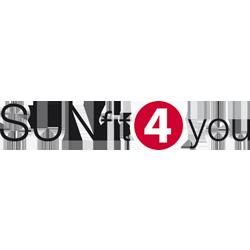 sunfit
